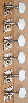 Watkins replacement machine heads