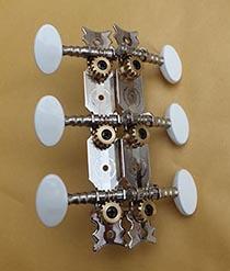 Project Guitar Parts - For Hofner guitar parts, Hofner bass